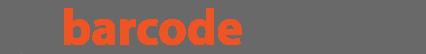 Barcode Australia Logo